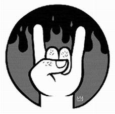devil-horns1