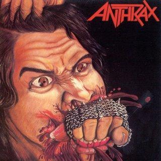 anthraxfistfulofmetal