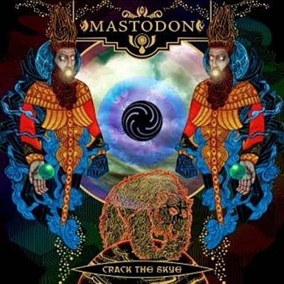mastodon_album