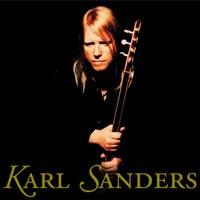 karl_sanders