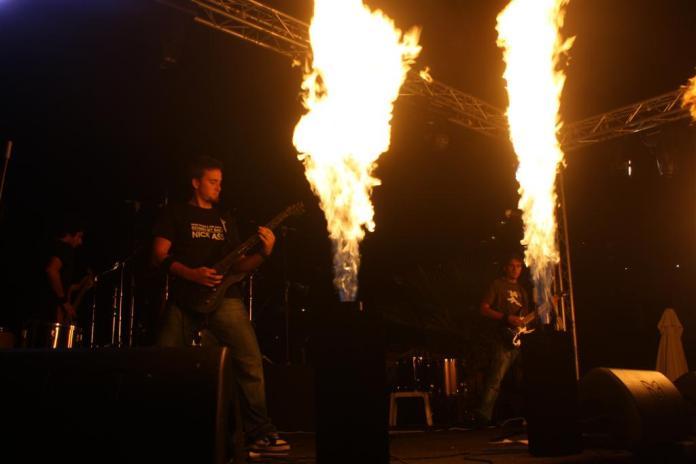 summer-fusion-ii-live