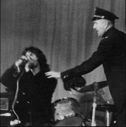 arrest1