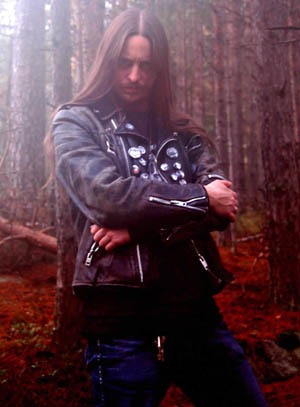 darkthrone_fenriz1