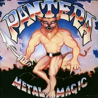 pantera-metal-magic-1983