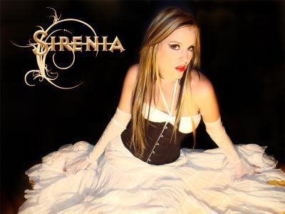 sirenia2s