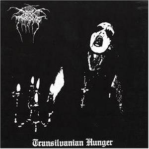 transilvanian-hungergr