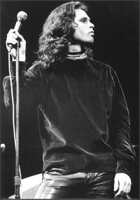 jim_morrison_-_fillmore_east