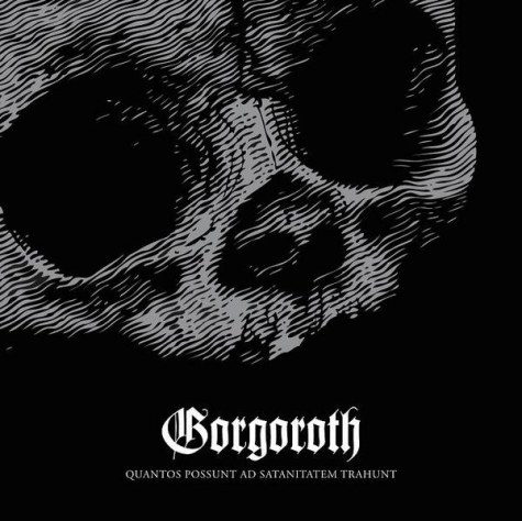 gorg_cover_new