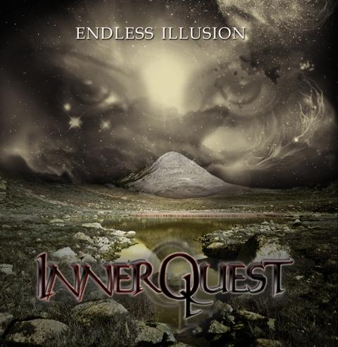 Inner Quest - Endless Illusion (2009)