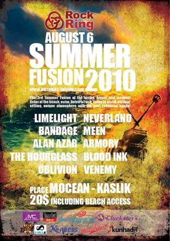 summer_fusion_2010_poster_tn