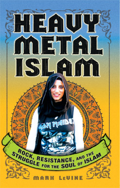 heavy-metal-islam