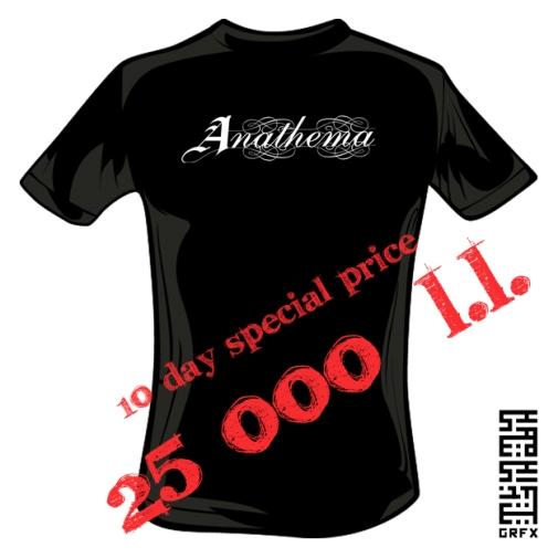 anathema-special-price