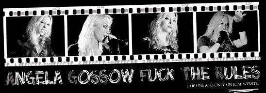 angela-gossow-official-website-header