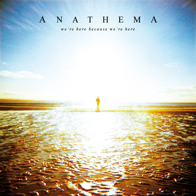 anthema_were_here_2010