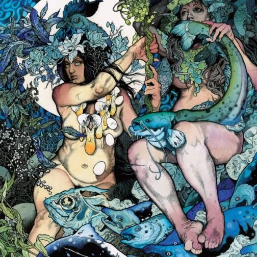 john-dyer-baizley-illustrations-2-600x600