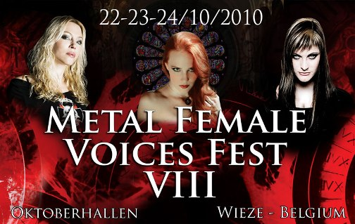 metal-female-voices-fest-8