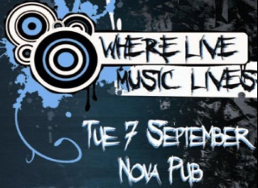 where-live-music-lives-copy