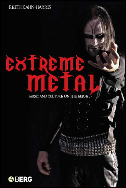 extreme-metal-keith-khan-harris
