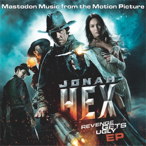 jonah-hex-soundtrack-album-art