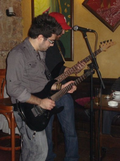 ciarosucro-live-at-barbacane-2010-2