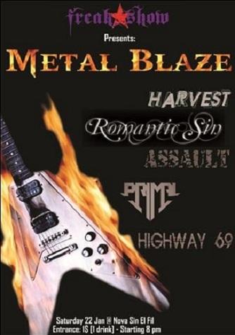freak-show-metal-blaze
