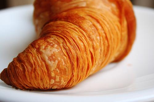 croissant1