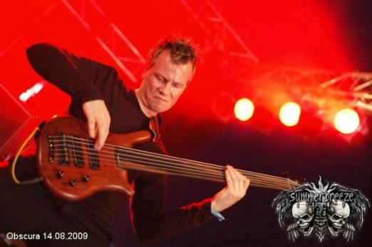 obscura-live-at-summer-breeze-2009-jeroen