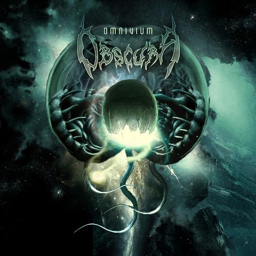 obscura-omnivium-2011