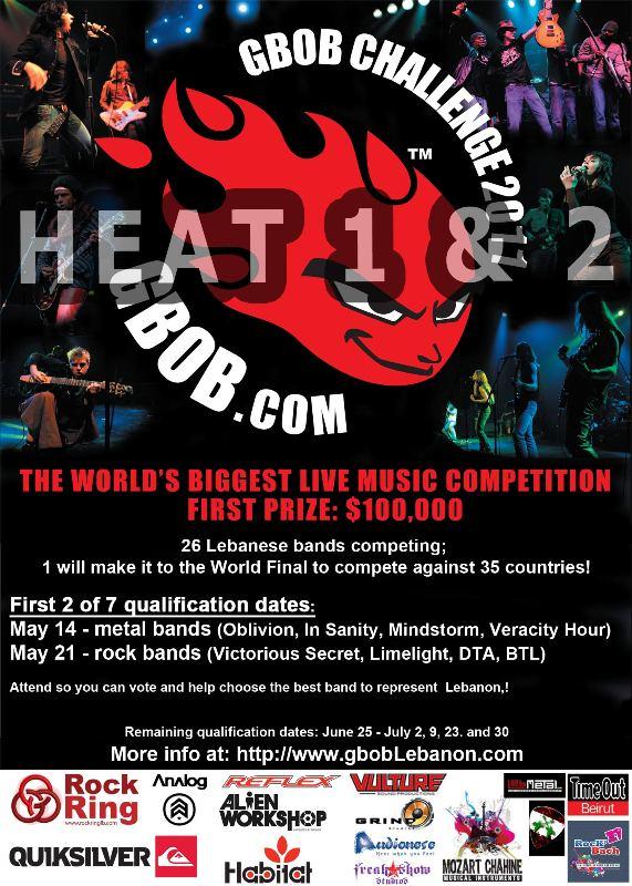 gbob-heat-1-2-2011
