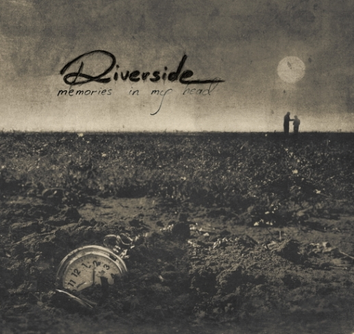 riverside-memories-in-my-head