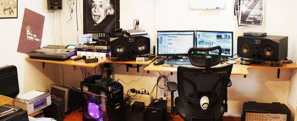 15-recording-stuff