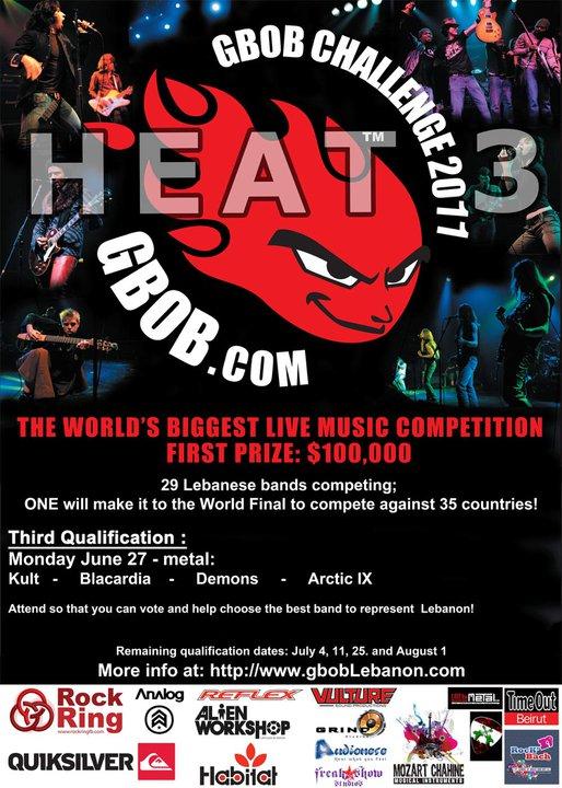 zz-gbob-heat-31