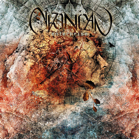 cronian-enterprise-2008