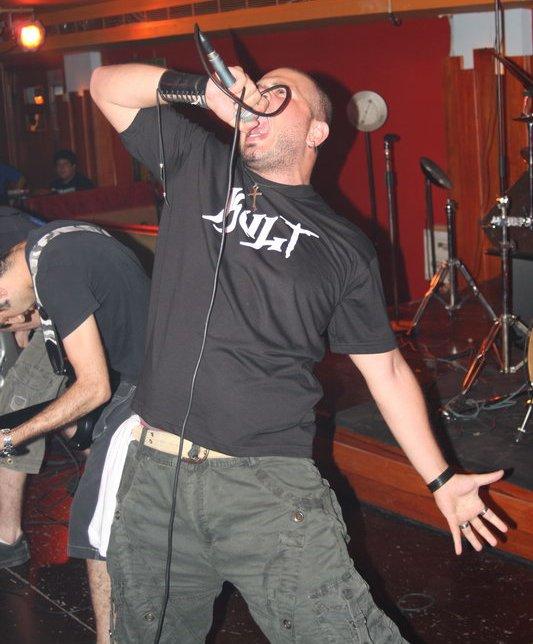 kult-gbob-2011-heat-3
