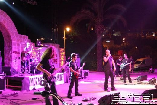 nocturna-gbob-2011-national-final