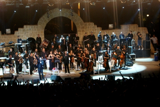 serj-tankian-with-the-lebanese-symphony-orchestra-brf-2011