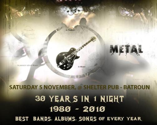 30-metal-years-in-one-night