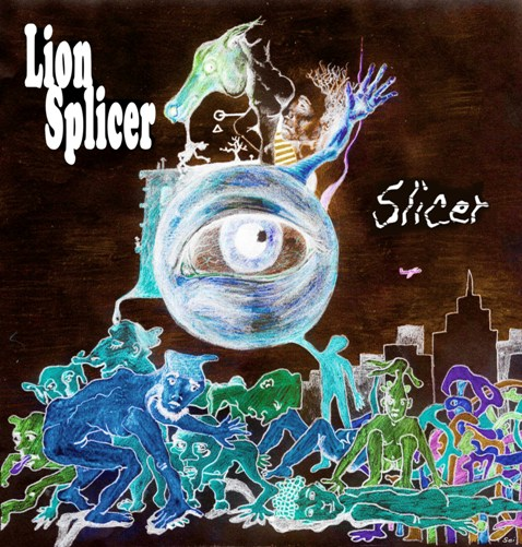 lion-splicer-slicer