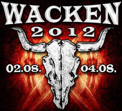 wacken-2012-article