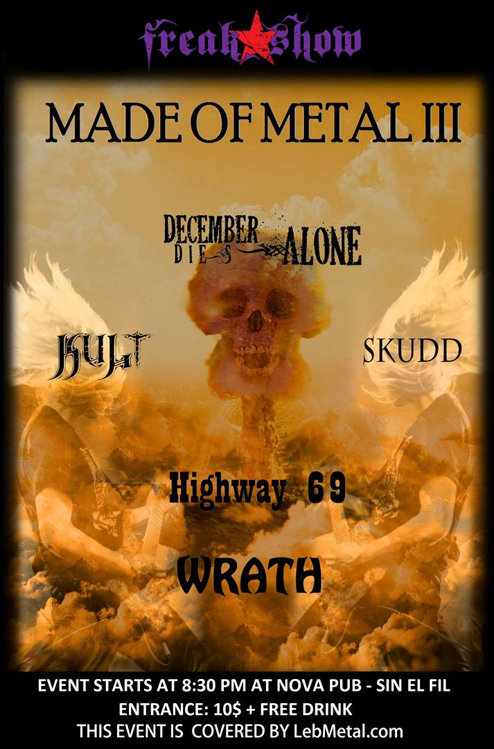 made-of-metal-iii-1-large