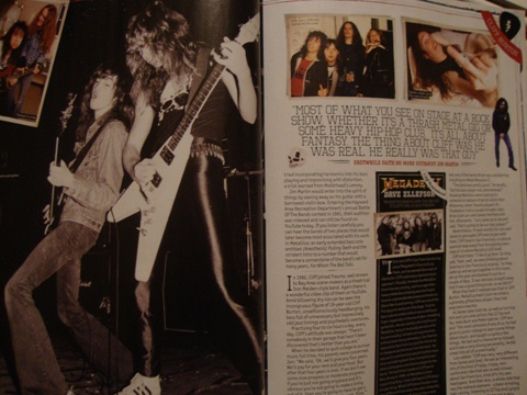 metal-hammer-25th-anniversary-special-edition-2