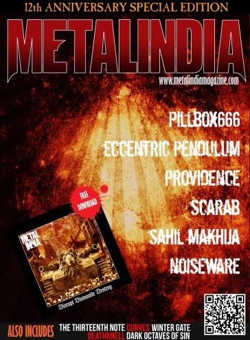 metalindia_mag_anniv_special_cover2