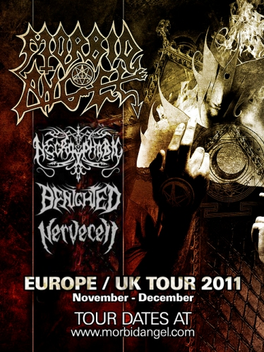 morbid-angel-nervecell-europe-uk-tour-2011