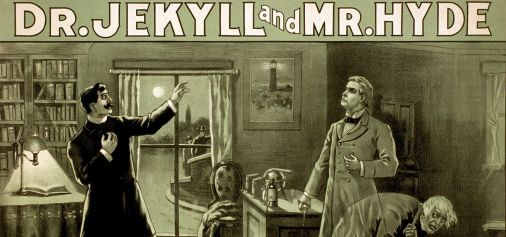dr. jekyll and mr. hyde essay victorian era Dr jekyll and mr hyde protrays the culture of the victorian era essay by code788 , high school, 10th grade , a+ , october 2003 download word file , 4 pages download word file , 4 pages 50 4 votes.