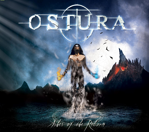 ostura_ashes-of-the-reborn_2012