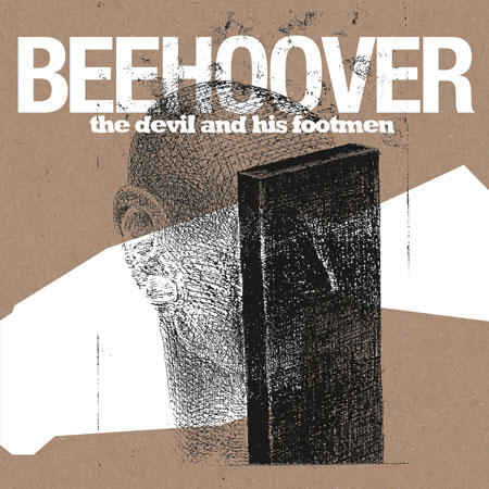 http://www.lebmetal.com/wp-content/files/2013/09/Beehoover-The-Devil-And-His-Footmen-Artwork.jpg
