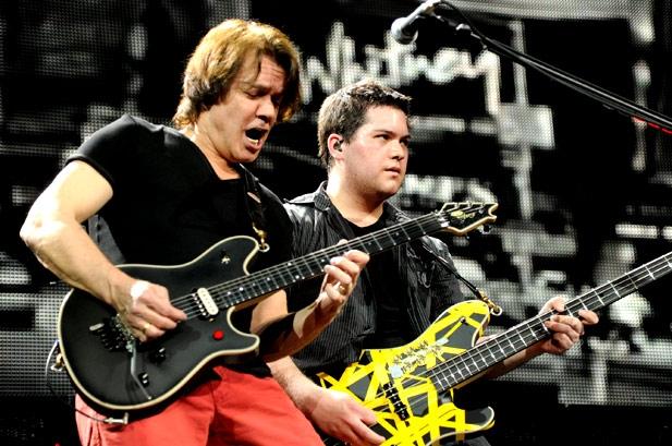 2265329-Eddie-Van-Halen-Wolfgang-Van-Halen-music-dads-617-409