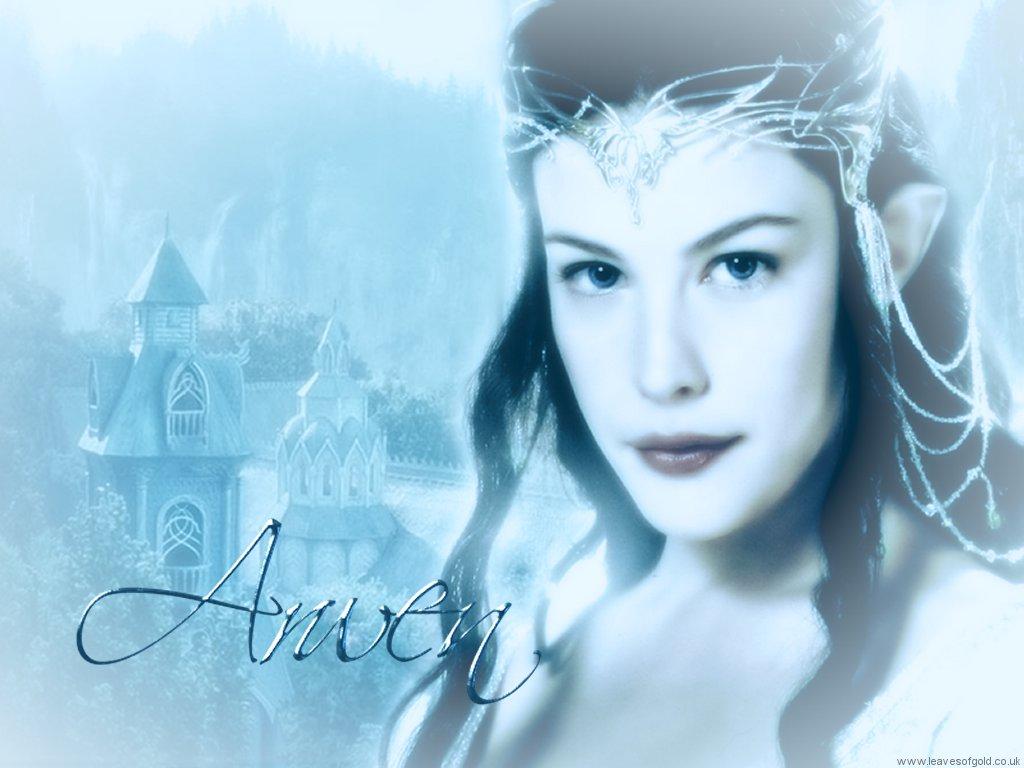 Queen-Arwen-arwen-undomiel-30984434-1024-768