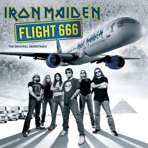 flight-666