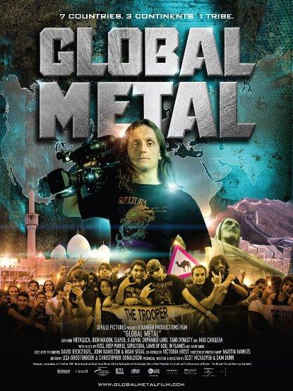 global-metal
